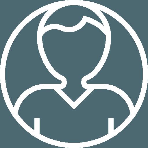 La sophrologie dans son quotidien à Lausanne